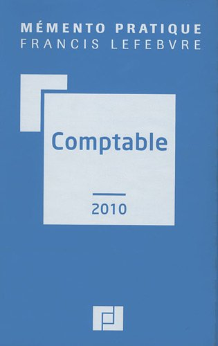 Comptable