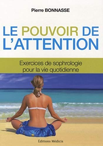 Le pouvoir de l'attention
