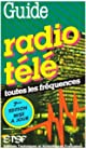 Guide radio télé
