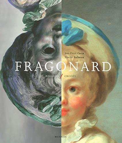 Fragonard : Regards croisés