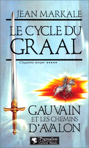 Le cycle du Graal