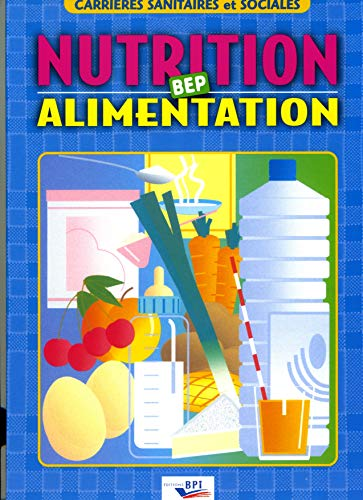 Nutrition-alimentation-fiches