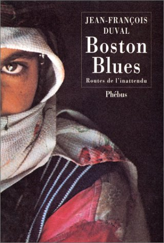 Boston Blues