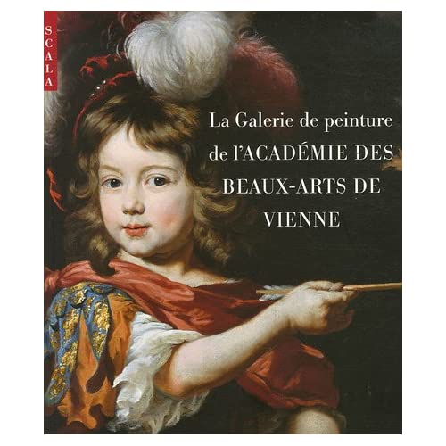 La Galerie de peinture de l