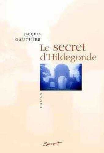 Le Secret d'Hildegonde