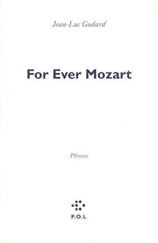 For ever Mozart : phrases