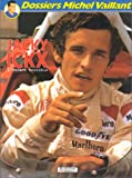 Jacky Ickx, l'enfant terrible