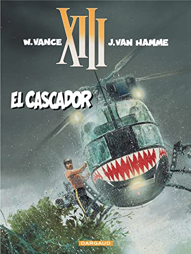 XIII, tome 10