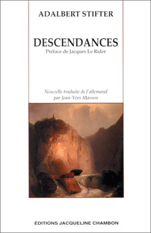 Descendances