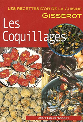 Coquillages (les)