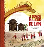 Dragon du jour de l'An (Le) |