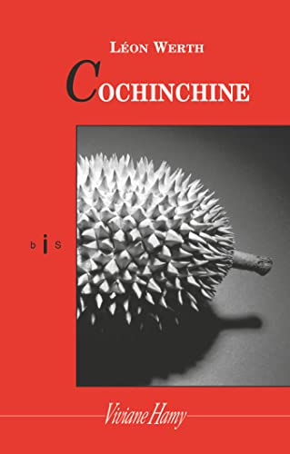 Cochinchine
