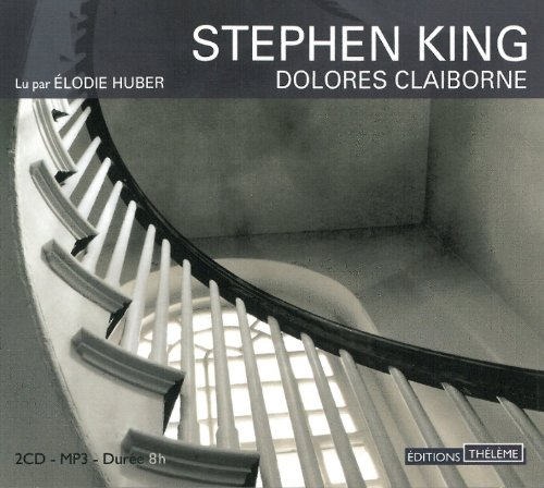 Dolores Clairbone/2cd MP3/25,00e