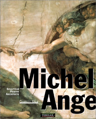 Michel-Ange : Sculpteur, peintre, architecte