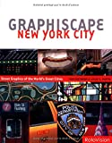 Graphiscape New York