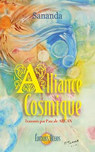 Alliance cosmique