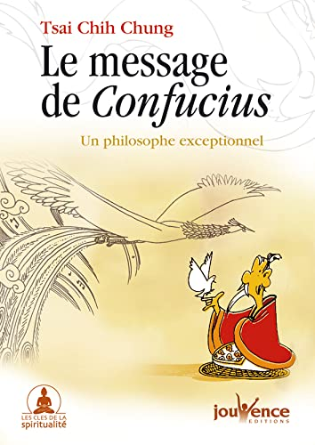 Le message de Confucius