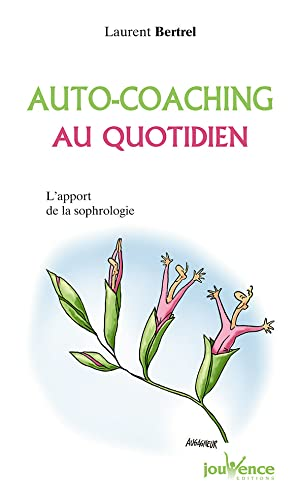 Auto-coaching au quotidien