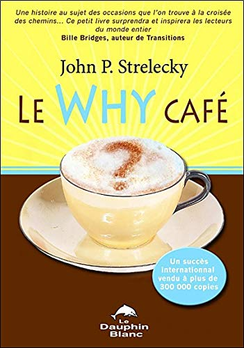 Why cafe (le)