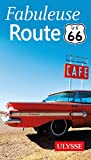 Fabuleuse Route 66 | Collectif, Collecti