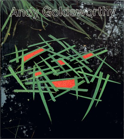 art and an evaluation of andy Conclusion you have done an excellent job exploring the artwork and life of andy warhol and learning about the famous pop art movement the next time you see an andy.