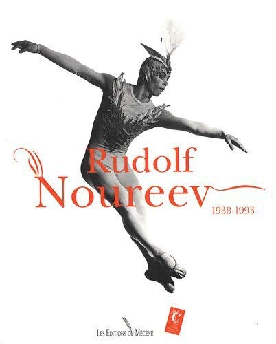 Rudolf Noureev : 1938-1993, Costumes et photographies