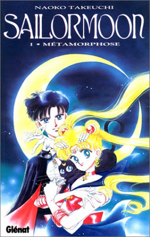 Sailor Moon 2908248638.08._SCLZZZZZZZ_