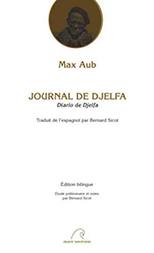 Journal de Djelfa