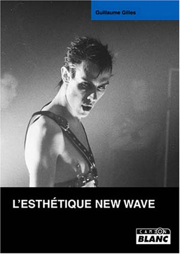 NEW WAVE L'esthétique new wave