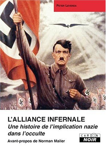 L'Alliance Infernale