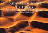 tierra-vista-desde-el-cielo-(La)-:-Earth-from-above