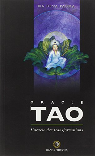 Oracle Tao : L'oracle des transformations