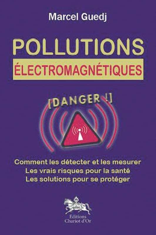 Pollutions electro-magnétiques