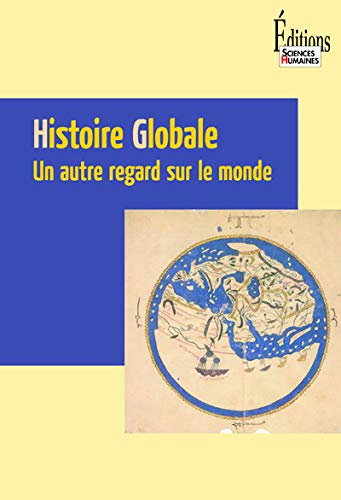 Histoire Globale
