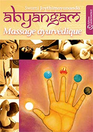 Massage ayurvedique