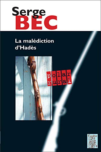 La Malédiction d'Hades