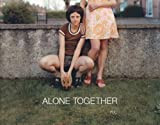 Alone Together POC