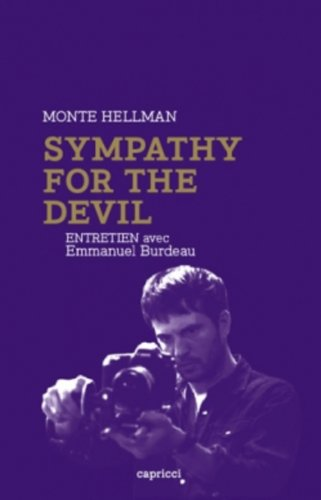 Sympathy for the Devil - Entretien avec Monte Hellman