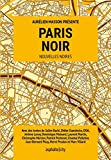 Paris-noir