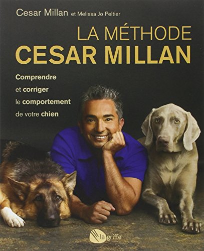 La Methode César Millan