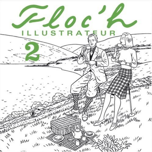 Floc'h illustrateur 2