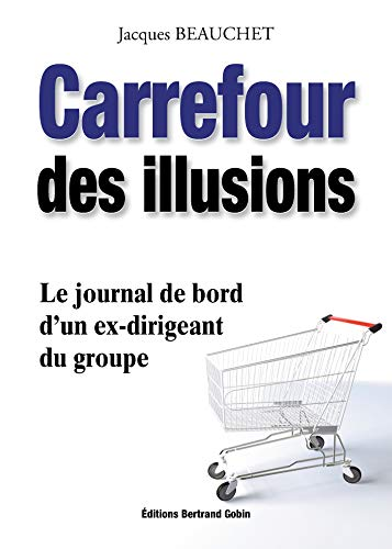 Carrefour des illusions