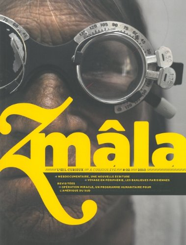 Zmala 2 - photographes en collectif