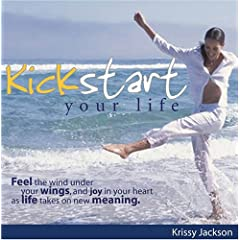 Kick Start Your Life CD Set