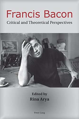 PDF Francis Bacon Critical and Theoretical Perspectives