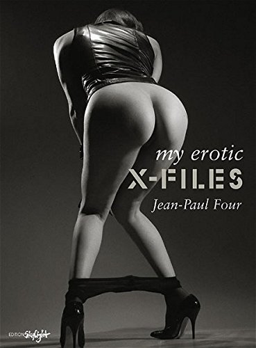 My Erotic X-Files
