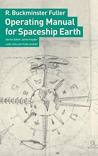 778. Operating Manual for Spaceship Earth