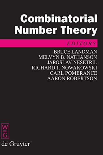 book string theory from gauge interactions to