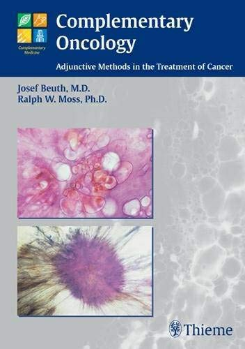 COMPLEMENTARY ONCOLOGY
