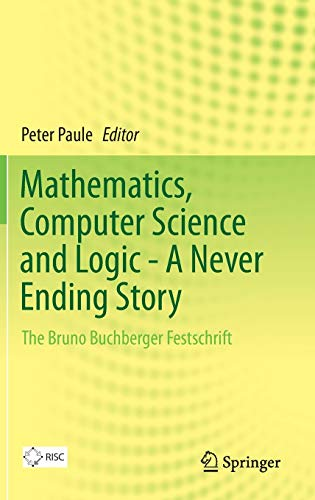 essay about mathematics in computer science